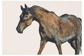 michael frith ilrator watercolour portraits ilrations
