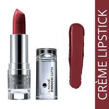 lakme enrich satin lipstick m427 4 3gm