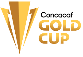 CONCACAF Gold Cup winners list ...