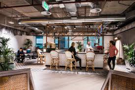 sydney office. PICTURES: Expedia\u0027s Chic Sydney Digs Have Some Of The Coolest Meeting Spaces We Ever Seen Office