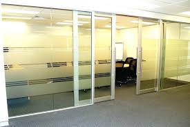 office partition designs. Interesting Partition Nothing Office Partition Ideas Pinterest Partitions Design  Modern Cubicle   In Office Partition Designs A