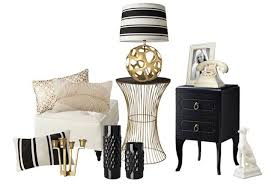 target addict new at target timeless home decor collection