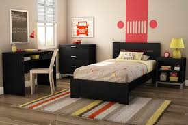 Twin Single Bed Magnificent Kitchen Ideas And Twin Single Bed Decorating  Ideas