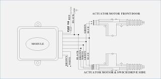 5 wire door lock actuator wiring diagram wiring diagram perf ce 5 wire actuator diagram wiring diagram world 5 wire door lock actuator wiring diagram