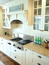 white color kitchen cabinets best off white color for kitchen cabinets ivory kitchen cabinet paint color and the paint color perfect white color for kitchen
