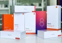 Купить <b>Xiaomi</b> Mi5, <b>Redmi</b> Note 3 Pro, Mi4 в Нижнем Новгороде на ...