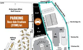 Lodging And Parking Orientation And Transition Purdue