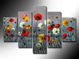 Small Picture Popular Arts Poppy Buy Cheap Arts Poppy lots from China Arts Poppy
