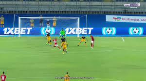 الآن شاهد أهداف الأهلي HD|| ملخص نتيجة الاهلي وكايزر تشيفز في نهائي أبطال  أفريقيا 2021 - كورة في العارضة