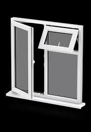 Upvc Windows Window Suppliers Window Manufacturers