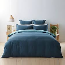 Linen Cotton Quilt Cover Set | Target Australia & Enlarge Adamdwight.com