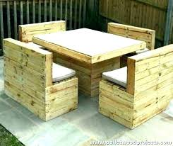 phenomenal wooden porch furniture wooden garden bench plywood patio table top