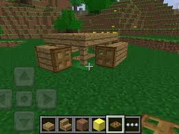 how to make a couch in minecraft. Brilliant Make How To Make Furniture In Minecraft PE To A Couch In