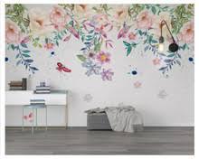 beibehang Modern personality papel de parede 3d wallpaper <b>hand</b> ...
