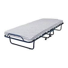Ikea guest bed Flekke Ikea Sandvika Guest Bed Solid Wood Slats Offer Firm Posture Support Ikea Guest Beds Day Beds Ikea