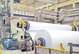 abb pulp and paper services off machine coater fingerprint abb  are you looking for support or purchase information