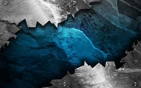 blue grunge wallpapers hd free