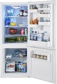 who makes insignia refrigerators.  Refrigerators With Who Makes Insignia Refrigerators G