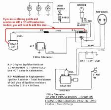 ford 3000 tractor approx wiring diagram Ford 3000 Fuse Box Ford Fiesta Fuse Box