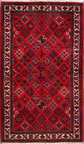 abadeh persian rug floor types