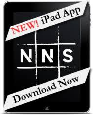 App The Nashville Number System