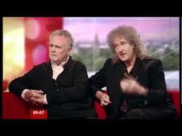 <b>Queen</b> - <b>Studio Collection</b> Vinyl Box Set Trailer - YouTube