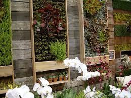 Small Picture DIY Vertical Garden Ideas