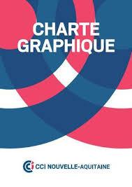 Charte Graphique Cci Charte Graphique Cci Nouvelle