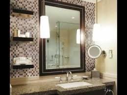 bathroom vanity backsplash ideas you