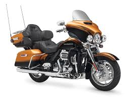 lowering tariffs on harley davidson bikes might attract more