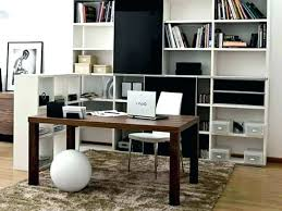 office living room ideas. Office Space In Living Room Ideas Decoration Simple Decorating .