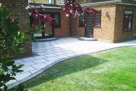 small gardens houzz apartment patio garden design ideas landscaping