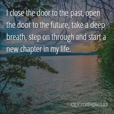 New Chapter In Life Quotes Best Picture Quotes To Inspire A New Chapter Famous Quotes Love