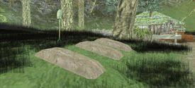 gta san andreas catalina hideout ile ilgili görsel sonucu