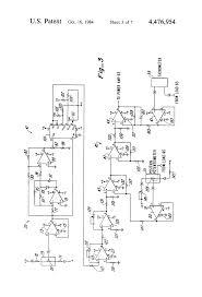 nyerogep co mustang skid steer wiring diagram john deere 317 skid steer parts diagram the best deer 2018 john deere 270 skid steer wiring diagram articles and images at john deere delphi radio wiring