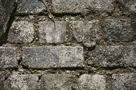 old brick wall stock photo 1836731