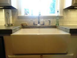 medium size of farmhouse sink discontinued craigslist atlanta used