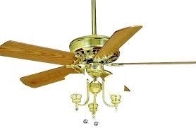 best ceiling fan brand best ceiling fans brands ceiling fan brands best ceiling fan brands best