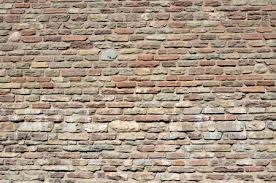 old brick wall wallpaper mural
