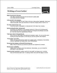 Worksheet Application Letter 775525 Myscres