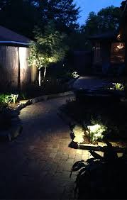 landscape 180 architects serving baton rouge and new orleans louisiana outdoor lighting lighting baton rouge a72