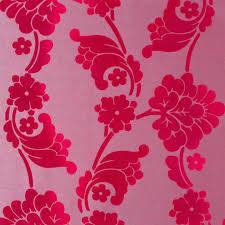 flock wallpaper flock velvet wallpaper flock wallpaper designs