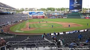 Kauffman Stadium Dugout Plaza Related Keywords Suggestions