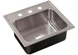 drop in utility sink. Delighful Drop SLX2225AGR  For Drop In Utility Sink Y