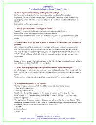 Bugs Report Format - Bingo.raindanceirrigation.co