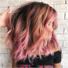 Shoulder Length Curly Hairstyles 2019 Best Of Trendy Wavy Curly