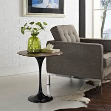endearing black end tables for living room and 71 best black side tables images on home