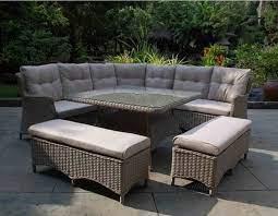 toulon range first furniture
