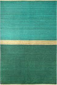 green bath rug green blue rugs hemp rug field green blue blue green bath rugs royal green bath rug