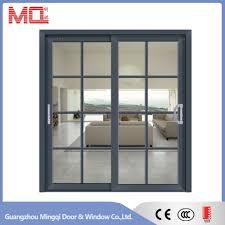 china philippines and design sliding door china aluminum sliding door sliding doors